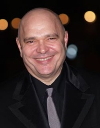 lff06_anthony_minghella_250×320.jpg